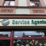 Service Agentur LED